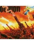 Demon - Taking the World by Storm (CD) (NEU)