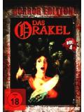 Das Orakel (Horror Edition) (DVD)