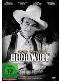 John Wayne - High Wolf (DVD)