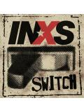 Inxs - Switch (CD)