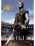 Held Der Gladiatoren (DVD)