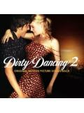 Dirty Dancing 2 - Soundtrack (CD)