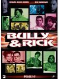 Bully & Rick Vol. 1 (DVD)