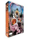 King of Bandit - DVD BOX (DVD)