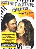 Britney Spears - Britney & Kevin: Chaotic ... The DVD & More (DV