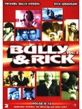 Bully & Rick - Vol. 2 (DVD)
