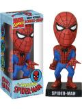 Marvel Comics Spider-Man (Wackelkopf)