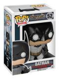 Batman Arkham Knight - Batman (52) Funko Pop (Figur)