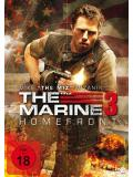 The Marine 3 - Homefront (DVD)