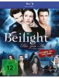 Beilight - Biss zum Abendbrot (BLU-RAY)