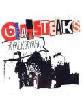 Beatsteaks - Smack Smash (CD)