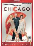 Chicago - Special Edition (DVD)