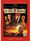 Fluch der Karibik (Movie-Edition) (DVD)