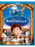 Ratatouille (BLU-RAY)