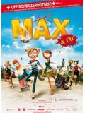 Max & Co. (DVD)