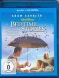 Bedtime Stories (BLU-RAY)