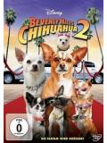 Beverly Hills Chihuahua 2 (DVD)