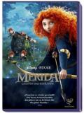 Merida – Legende Der Highlands (DVD)