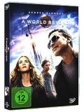A World Beyond (DVD)