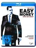 Easy Money - Spür die Angst (BLU-RAY)