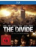 The Divide (BLU-RAY) (NEU)