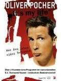 Oliver Pocher - It's my Life (DVD)