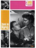 Zwei in Paris (DVD)