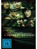 A Perfect Getaway (DVD)