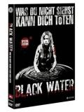 Black Water (Special Edition) (DVD)