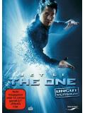 The One - Uncut Version (DVD)
