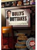 Bullys Outtakes (DVD)