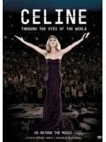 Celine - Through the Eyes of the World (DVD)