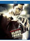 Blood and Bone (BLU-RAY)