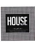 Various - House Area Volume 2010.2 (CD)