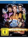 Traumschiff Surprise - Periode 1 (BLU-RAY)