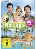 Geister - All Inclusive (DVD)
