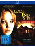 House at the End of the Street (BLU-RAY) (NEU)