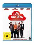 A long way Down (BLU-RAY) (NEU)