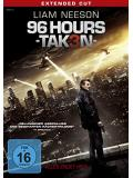 96 Hours - Taken 3 (DVD)