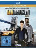 Txi Brooklyn - Staffel 1 (BLU-RAY)