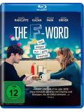 The F-Word (BLU-RAY)