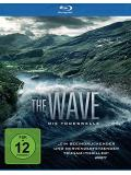 The Wave - Die Todeswelle (BLU-RAY)