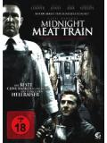 Midnight Meat Train (DVD)