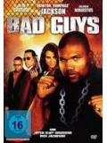 Bad Guys (DVD)