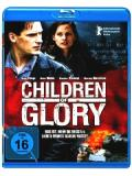 Children of Glory (BLU-RAY) (NEU)