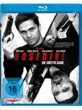 Nosedive - Die Ghetto Gang (BLU-RAY) (NEU)