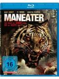 Maneater (BLU-RAY) (NEU)