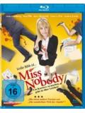 Miss Nobody (BLU-RAY) (NEU)