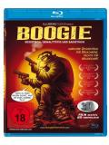 Boogie 3D + 2D Version (BLU-RAY)