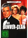 Der Denver-Clan - Season 7.1 (DVD)